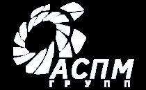 aspm_logo